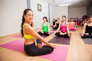 How Much Do Yoga Instructors Make 10 Tips To Grow Your Salary Quickly Expertrating Blog